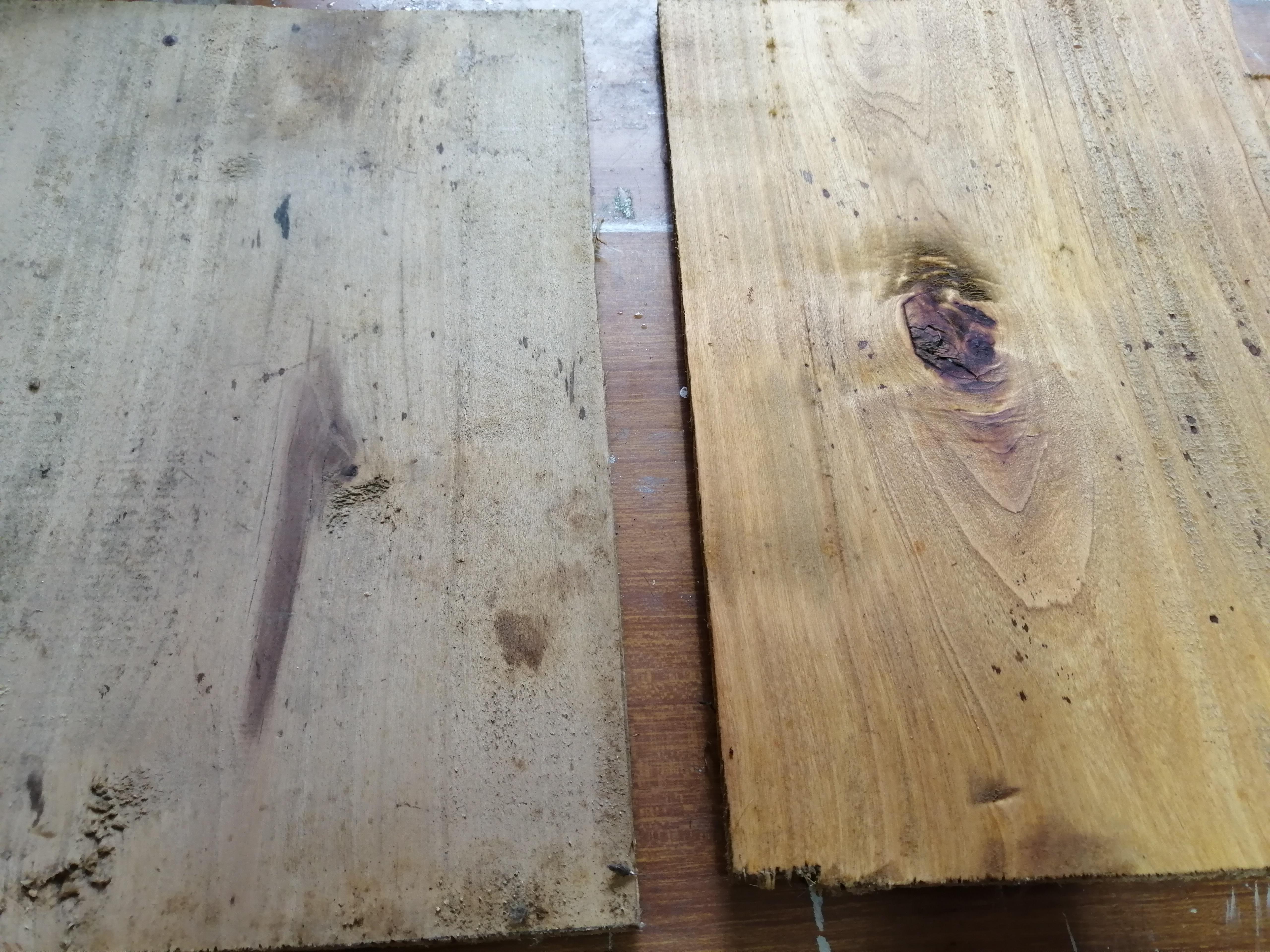 Restauro mobili antichi e contemporanei